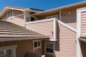Photo of 962 JONQUILL Avenue, Ventura, CA 93004 (MLS # 217002734)