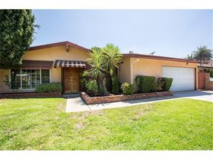 Featured picture for the property SR17191734