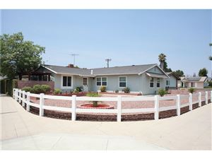 Featured picture for the property SR18196734