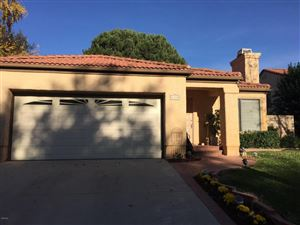 Featured picture for the property 217013735
