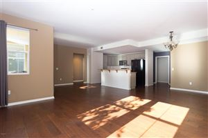 Featured picture for the property 218004735