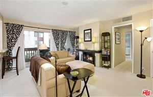 Featured picture for the property 18325736