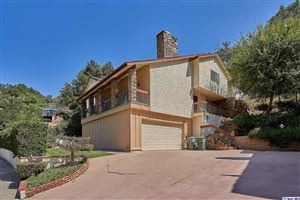 Featured picture for the property 318003736