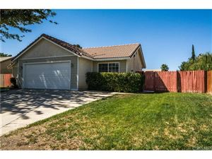 Featured picture for the property SR18231736