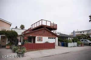 Photo of 121 HOLLYWOOD Avenue, Oxnard, CA 93035 (MLS # 217009737)
