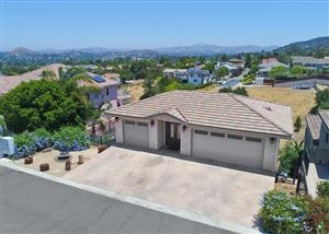 Featured picture for the property 218007737