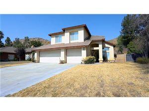 Photo of 4975 PINTO Street, Riverside , CA 92509 (MLS # SR17165737)