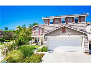 Featured picture for the property SR18228737