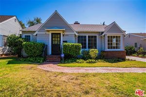 Featured picture for the property 18370738