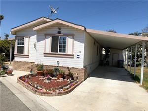 Featured picture for the property 218006738