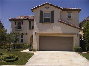 Photo of 28041 EDDIE Lane, Saugus, CA 91350 (MLS # SR17214738)