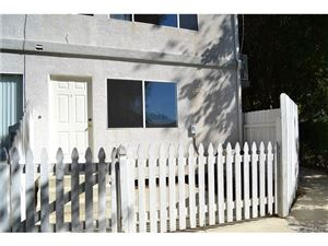 Photo of 3709 LAS FLORES CANYON Road #A, Malibu, CA 90265 (MLS # SR17228738)