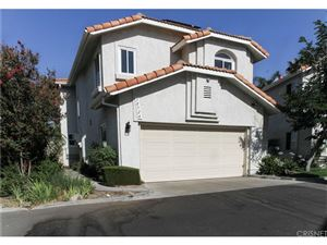 Featured picture for the property SR18174738