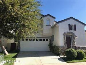 Photo of 5510 SALERNO Drive, Westlake Village, CA 91362 (MLS # 217013739)