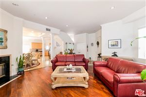 Featured picture for the property 17271740