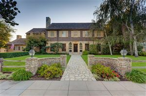 Featured picture for the property 818000740