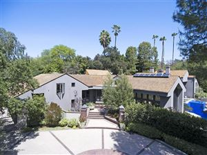 Featured picture for the property 818001740