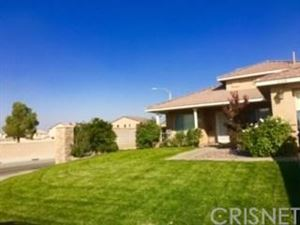 Featured picture for the property SR17233740