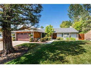 Featured picture for the property SR18229740