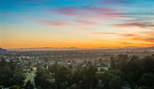 Photo of 566 GLADE Drive, Santa Paula, CA 93060 (MLS # 216014741)