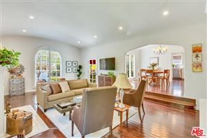 Featured picture for the property 17261742