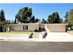 Featured picture for the property SR18225742