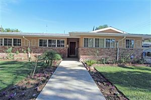 Featured picture for the property SR18093743