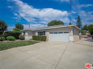 Featured picture for the property 17252744