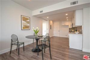 Photo of 1101 South HARVARD Boulevard #508, Los Angeles , CA 90006 (MLS # 17261744)