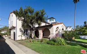Featured picture for the property 17289744