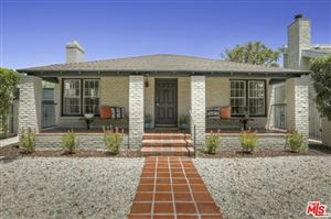 Featured picture for the property 18355744