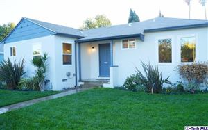 Featured picture for the property 317006744