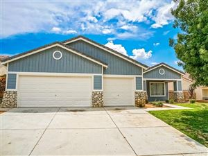 Featured picture for the property SR17192744