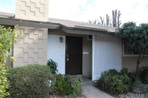 Featured picture for the property SR17259744