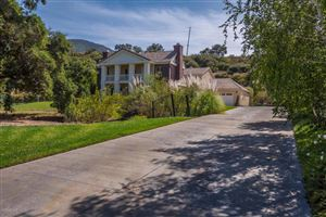Photo of 1437 CAITLYN Circle, Westlake Village, CA 91361 (MLS # 217009745)