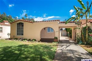 Featured picture for the property 317004745