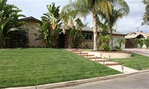 Featured picture for the property 217013746