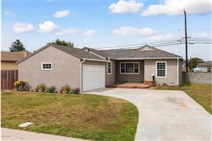 Featured picture for the property 218005746