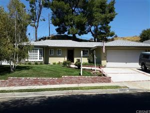 Featured picture for the property SR17189747