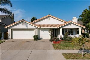 Featured picture for the property 217012748