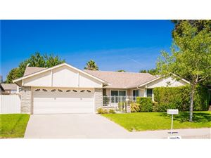 Featured picture for the property SR17189748