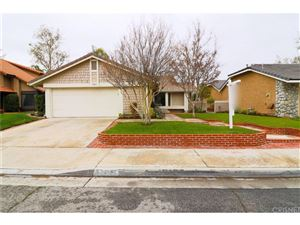 Featured picture for the property SR18058748