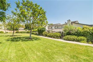 Photo of 6017 OLDENBERG Way, Simi Valley, CA 93063 (MLS # 217008749)