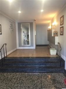 Tiny photo for 425 South KENMORE Avenue #109, Los Angeles , CA 90020 (MLS # 317006749)