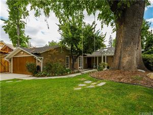 Featured picture for the property SR17215749