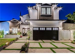Featured picture for the property SR18122749