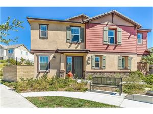 Featured picture for the property SR18230749