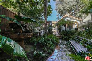 Photo of 21 ANCHORAGE Street, Marina Del Rey, CA 90292 (MLS # 17267750)