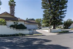 Featured picture for the property 218000750