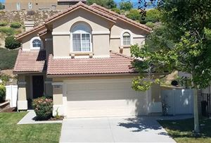 Featured picture for the property 218007750